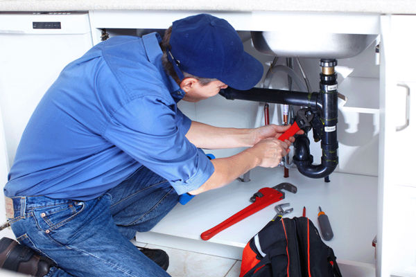 Sink Repair & Installation | Ventura CA | Los Angeles CA - T-Top Plumbing