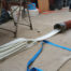 Trenchless Pipelining & Pipe Bursting Save You Money   T-Top Plumbing, Inc. - Los Angeles Area Plumbers
