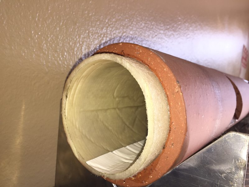 CIPP Lining for Sewer Repair in Los Angeles - T-Top Plumbing, Inc.