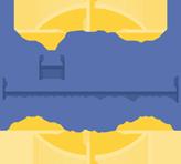 T-Top Plumbing Company, Inc. Logo