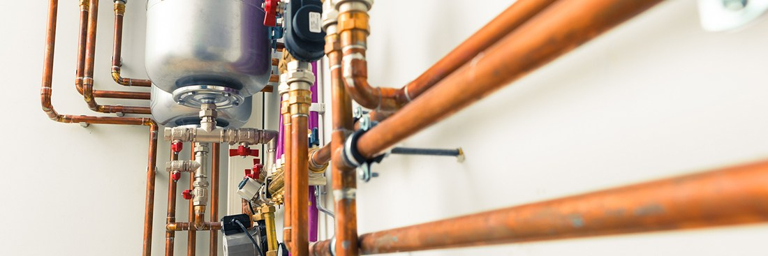 Repiping - New Pipe Installation Ventura & Los Angeles - T-Top Plumbing Co, Inc.